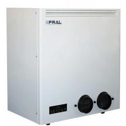 Osuszacz powietrza FRAL FDHE402