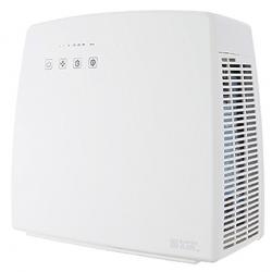 Oczyszczacz powietrza Super Air SA150W