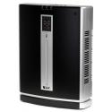 Oczyszczacz powietrza SUPER AIR SA500 H15