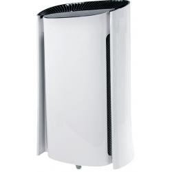 Oczyszczacz powietrza SUPER AIR SA660