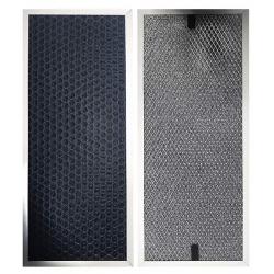 Filtr węglowy + foto-katalityczny TiO2 SA500 H15