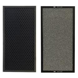 Filtr węglowy + foto-katalityczny TiO2 SA500