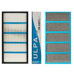 Filtr ULPA SA500H15