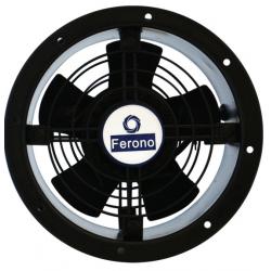 Wentylator kanałowy osiowy Ferono FKO200