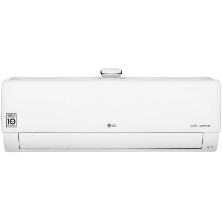 Klimatyzator ścienny Lg Dual Cool AP09RT
