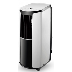 Klimatyzator przenośny Gree Shiny GPC10AL-K5NNA1A