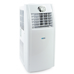Klimatyzator przenośny Fral Super Cool FAC09