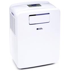 Klimatyzator przenośny Fral Super Cool FSC03