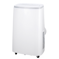 Klimatyzator przenośny Fral Super Cool FSC12H Silent
