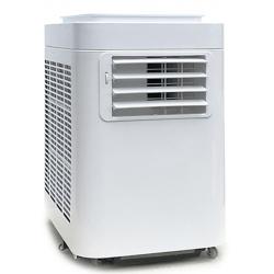 Klimatyzator przenośny Fral Super Cool FSC09C
