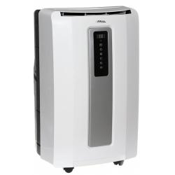 Klimatyzator przenośny Fral Super Cool FSC13T