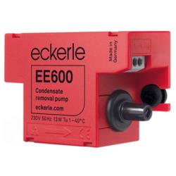 Pompka skroplin Eckerle EE 600