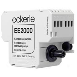 Pompka skroplin Eckerle EE 2000