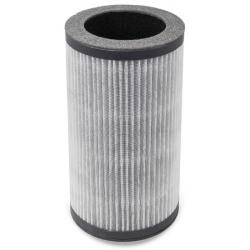 Filtr HEPA 4 w 1 do oczyszczacza powietrza Alfda ALR100