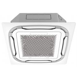 Klimatyzator kasetonowy AUX-M-C12 - jednostka wewnętrzna