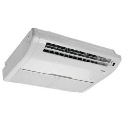 Klimatyzator podsufitowo - przypodłogowy AUX-M-F12/I - jednostka wewnętrzna