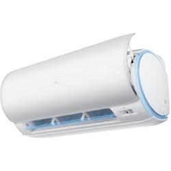 Klimatyzator ścienny Haier DAWN Plus AS50S2SD1FA-CL/1U50S2SPJFA