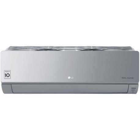Klimatyzator ścienny Lg Artcool Silver AC12SQ