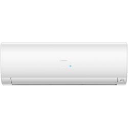 Klimatyzator ścienny Haier FLEXIS Plus White Matt AS25S2SF1FA-CW/1U25S2SM1FA