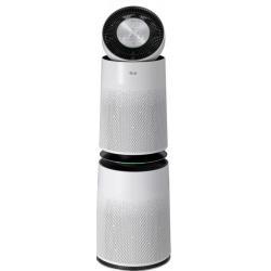 Oczyszczacz powietrza LG PuriCare AS95GDWV0