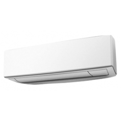 Klimatyzator ścienny Fuji Electric KETA White RSG09KETA / ROG09KETA