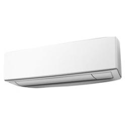 Klimatyzator ścienny Fuji Electric KETA White RSG12KETA / ROG12KETA