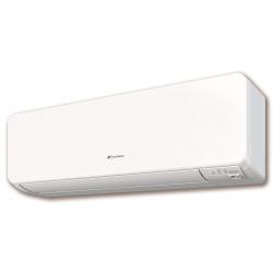 Klimatyzator ścienny Fuji Electric KGTB KGTB RSG09KGTB / ROG09KGCA