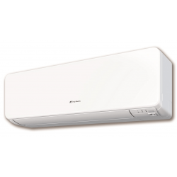 Klimatyzator ścienny Fuji Electric KGTB RSG14KGTB / ROG14KGCA