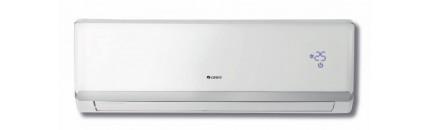 Klimatyzator ścienny Gree Lomo Eco GWH09QB-K6DNA5I