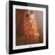 Klimatyzator ścienny Lg Artcool Gallery A09FT
