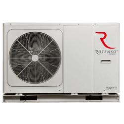 Pompa ciepła Rotenso Aquami Monoblock 10 kW