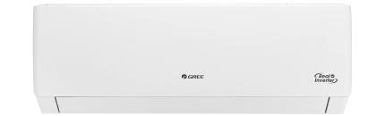 Klimatyzator ścienny Gree Pular GWH12AGB-K6DNA1A