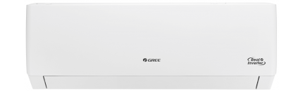 Klimatyzator ścienny Gree Pular GWH18AGD-K6DNA1D