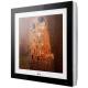 Klimatyzator ścienny Lg Artcool Gallery A12FT
