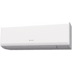 Klimatyzator ścienny Fuji Electric KPCA RSG09KPCA / ROG09KPCA