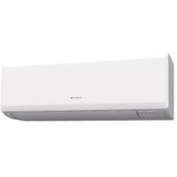 Klimatyzator ścienny Fuji Electric KPCA RSG12KPCA / ROG12KPCA