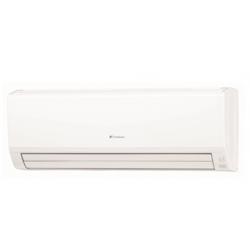 Klimatyzator ścienny Fuji Electric KLCA RSG18KLCA / ROG18KLCA