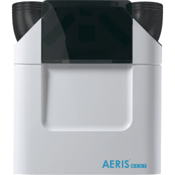 Rekuperator AERISnext 350 PL R VV Standard TR