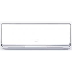 Klimatyzator ścienny Hitachi SHIROKUMA S RAK-25PSE - W / RAC-25WSE