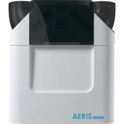 Rekuperator AERISnext 450 PL R/L W ST