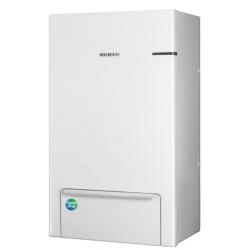 Pompa ciepła Samsung EHS AE090RNYDEG/EU / AE040RXEDEG/EU