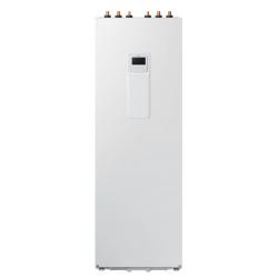 Pompa ciepła Samsung ClimateHub AE260RNWSEG/EU / AE060RXEDEG/EU