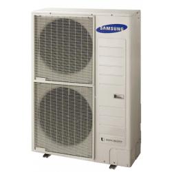 Pompa ciepła Samsung EHS MONO AE160RXYDEG/EU - Monoblok
