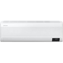 Klimatyzator ścienny Samsung Wind - Free Elite AR09TXCAAWKNEU/X