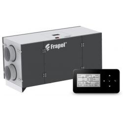 Rekuperator Frapol OnyX Compact 500