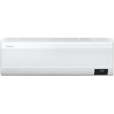 Klimatyzator ścienny Samsung Wind - Free Elite AR12TXCAAWKNEU/X