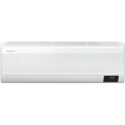 Klimatyzator ścienny Samsung Wind - Free Avant AR09TXEAAWKNEU/X
