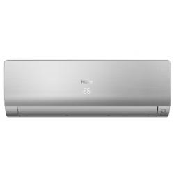 Klimatyzator ścienny Haier FLEXIS Plus Silver Shine AS25S2SF1FA-S / 1U25S2SM1FA