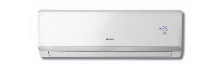 Klimatyzator ścienny Gree Lomo Eco GWH12QB-K6DNA5I