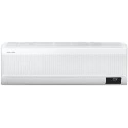 Klimatyzator ścienny Samsung Wind - Free Avant AR12TXEAAWKNEU/X